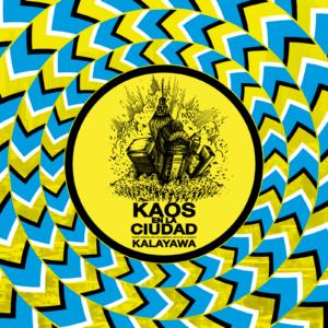 KELC-Cover-CD