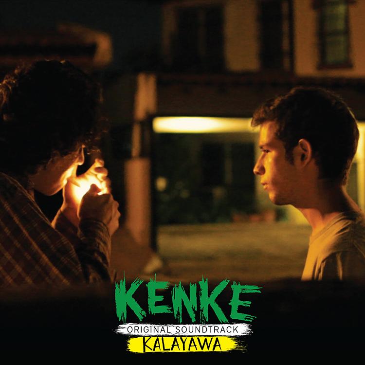 Kenke cover-02