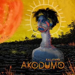 akodumo-cover