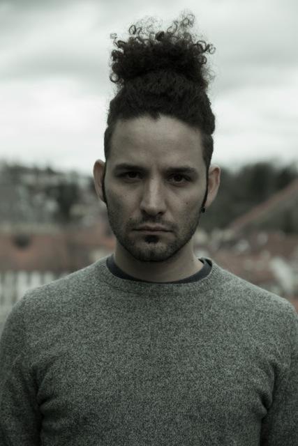 Miguel_El sonido_01